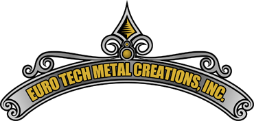 Euro Tech Metal Creations